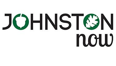 Johnston Now