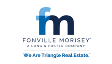 REALTOR® Fonville Morisey Realty