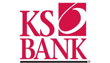 KS Bank